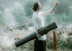 艺考培训:古琴和古筝的结构与发展