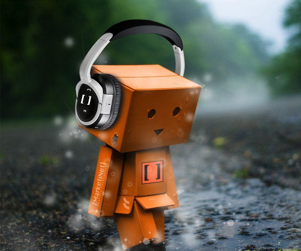 """声乐的""""媒介""""传播模式要素和传播特性"""