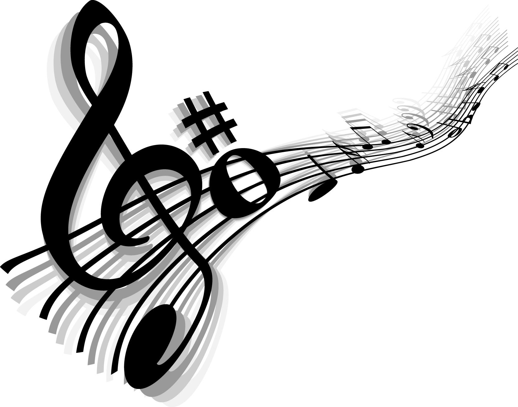 聲樂學習的對象