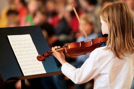声乐学习:音乐文化的作用