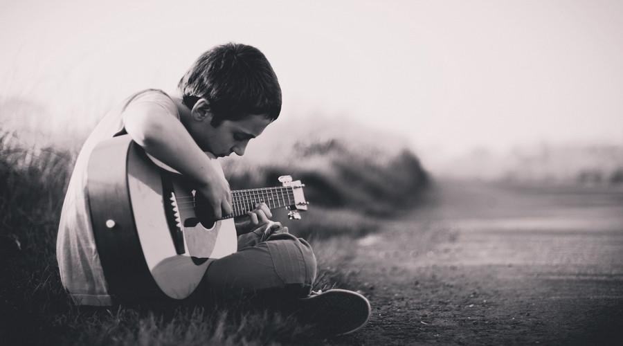 学声乐不是学科学!