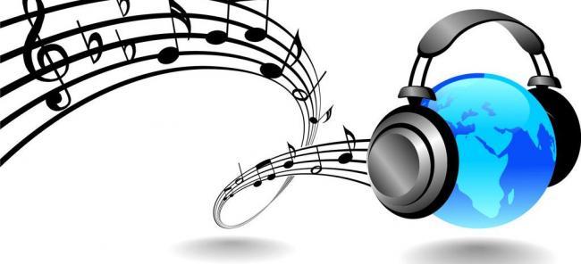 音乐艺考必备的5大战术