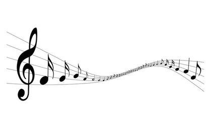 选择音乐就等于选择了艺术