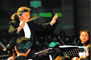 风华国韵为你解读:艺考音乐类专业及就业方向