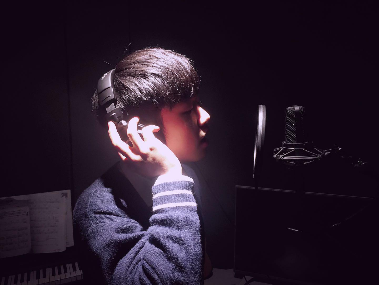 美聲唱法的六大要素