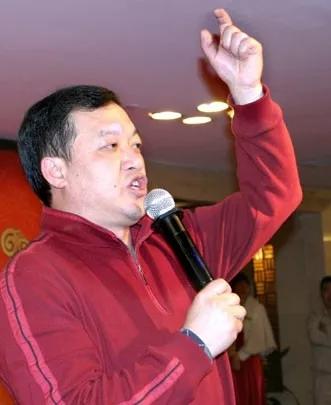 劉淮保聲樂講座《聲樂演唱基礎訓練漫談》
