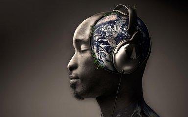声乐学习中如何培养一种良好的唱歌意识?