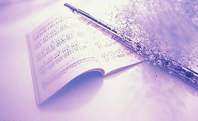 音乐培训机构的现状如何?