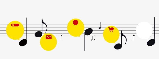 美声唱法可以借鉴民族唱法的呼吸