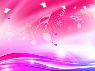 学习声乐对于生活有怎样的调节作用?