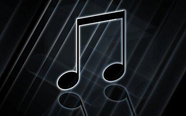 声乐培训中存在的误区有哪些?