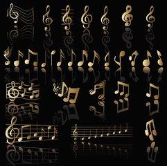声乐学习过程并不枯燥,音乐人如何讲笑话?