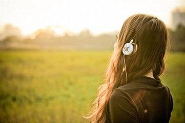 音乐教育培训市场不断升温