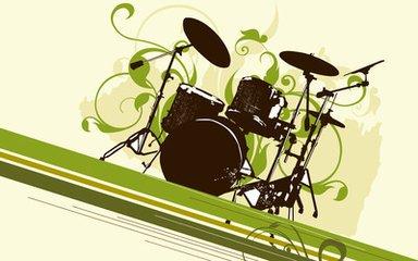 音乐培训益处多,改善听力和语言!