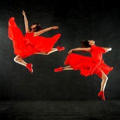 如何预防舞蹈练习中脚受伤