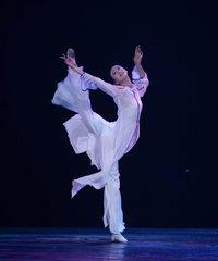 在舞蹈練習中如何有效的避免肌肉拉傷