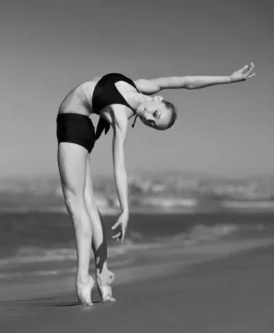 给参加舞蹈艺考考生几点小建议!