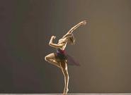 舞蹈艺考:即兴舞蹈需要注意什么?