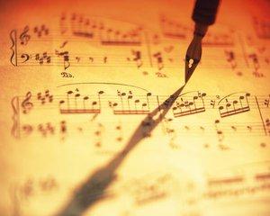 聲樂學習過程中的曲目如何選擇?
