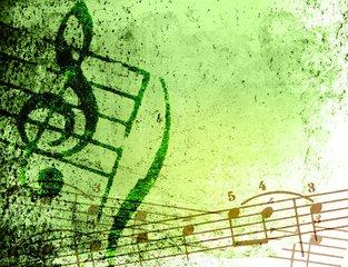 钢琴演奏中的触键与音色