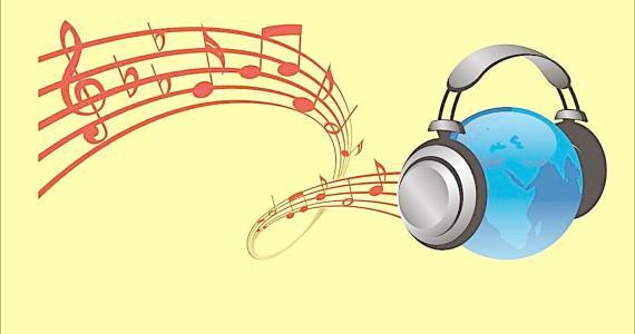 乐理知识--持续音的各种应用