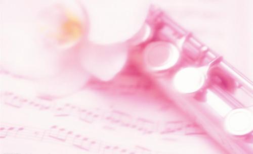 不同乐器对人的性格影响