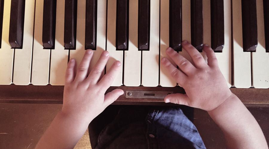 北京音乐培训课程之钢琴演奏与即兴伴奏