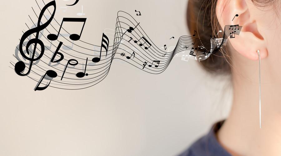 藝考生注意事項——聲樂考試三大誤區