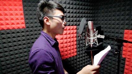 声乐学习中录音的注意事项