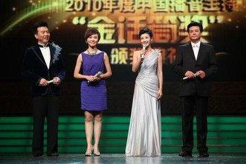北京少儿音乐培训机构哪里好?