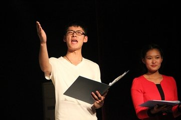 北京音乐培训机构哪里好,如何帮助学生面对艺考