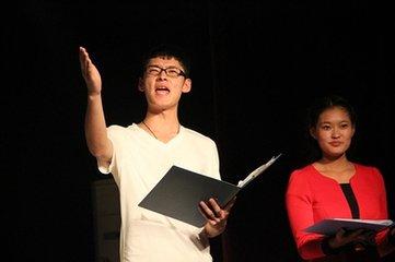 北京音乐培训机构怎么样?口碑好吗?