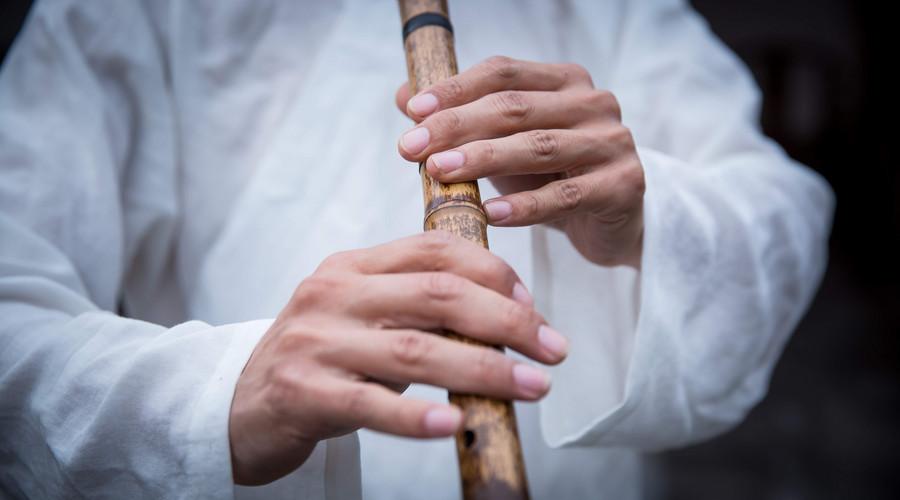 長笛的發展史以及學習方法是什么?