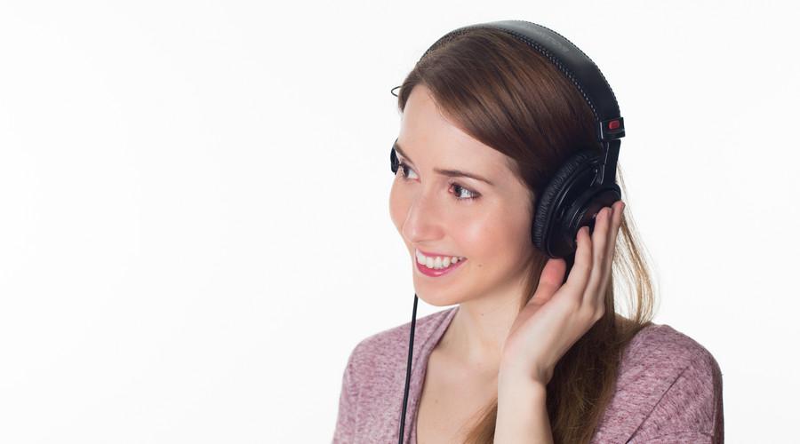 音乐艺考生应当如何定位考学方向?