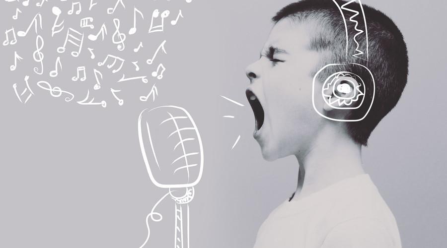音樂藝考培訓小技巧