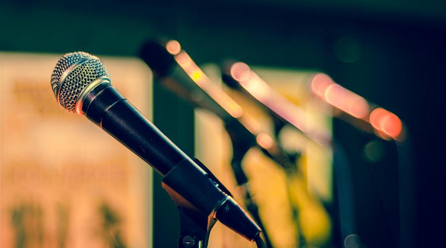 音樂藝考培訓內容有哪些