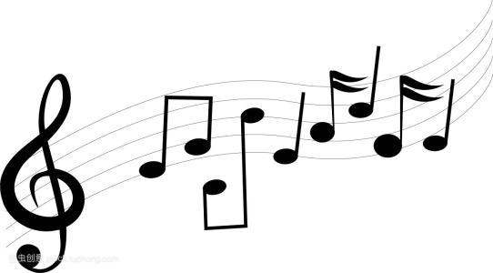 鋼琴學習中的基本技能