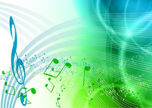 歌唱的呼吸方法——叹气式吸气