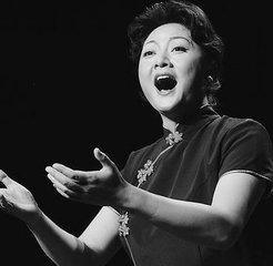 民族唱法中的共鸣技术