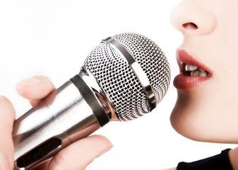 如何衡量演唱方法是否正确