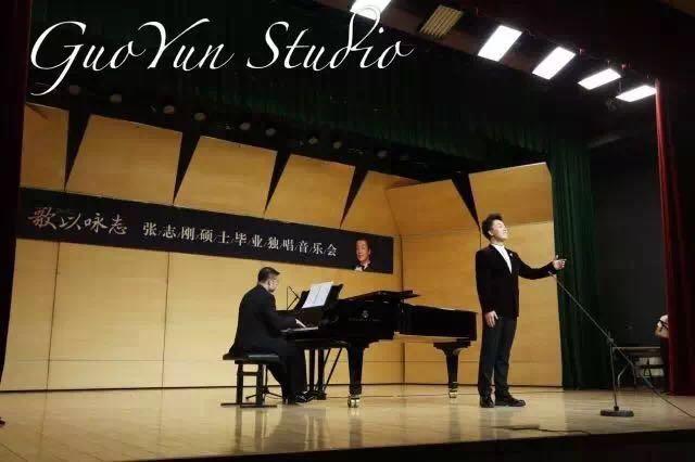 怎樣才能彈好鋼琴?