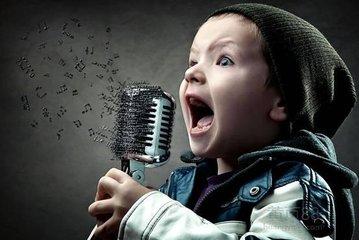 声乐学习之基本音乐常识