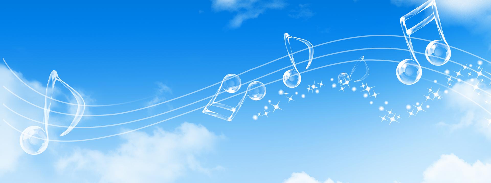 声乐学习之调性