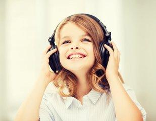 音樂感是如何培養的?
