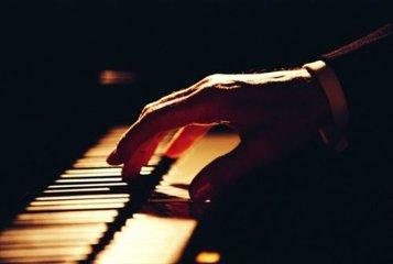 音樂的創造力是如何培養的?