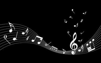 音乐对跑步者是兴奋剂?