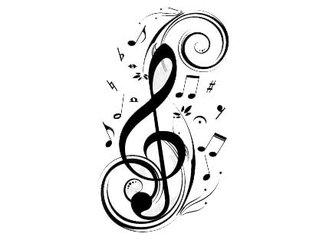 樂器演奏:古箏演奏三要素
