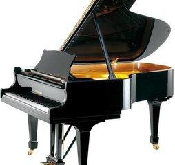 声乐知识之钢琴颠腕如何纠正
