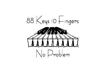 如何练习哼鸣唱法?