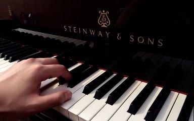 声乐知识之钢琴踏板该如何